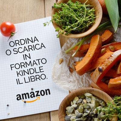 Ordina o scarica su Amazon
