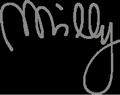 milly-callegari-firma